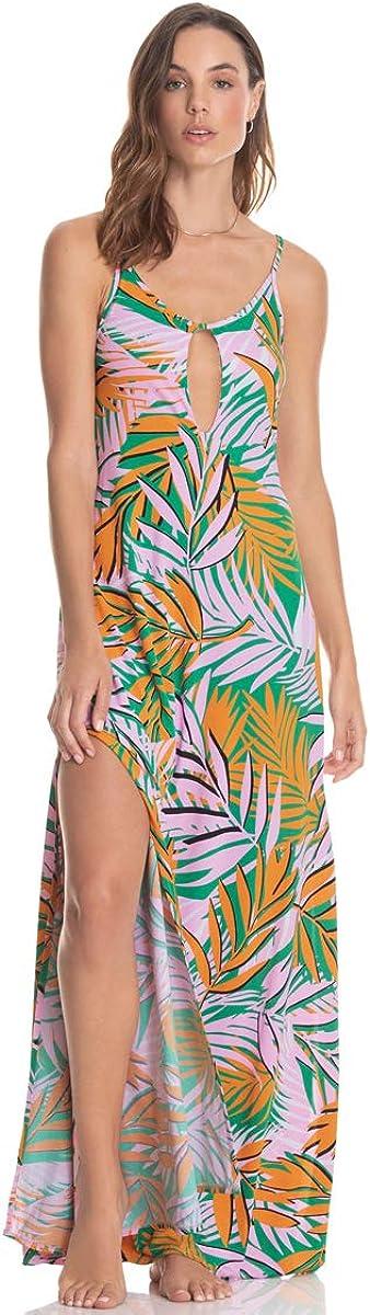 Maaji Women's Swimwear Cover Up