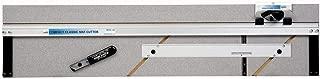 Logan 301-1 Compact Classic 32-inch Mat Cutter