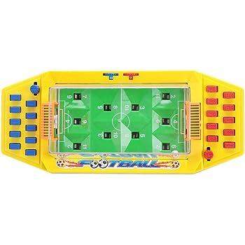 Simba World Cup Kicker Mesa Interior fútbol de Mesa - Futbolín ...