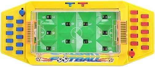 Juguete de fútbol de Mesa, Futbolin Foosball Juguete de fútbol ...