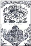 ラーメンズ第13回公演『CLASSIC』[PCBP-11876][DVD]