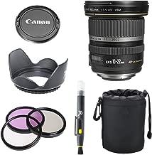 Best canon 1022 lens Reviews