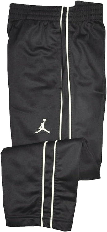 Nike Air Jordan Boys Track Pants (3T