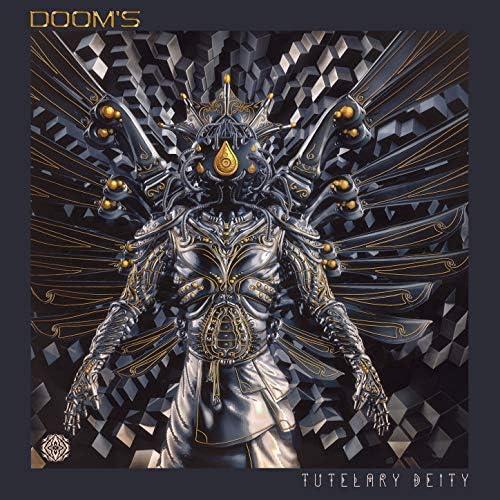 Doom's