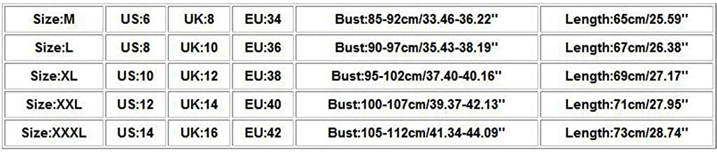 AODONG Tank Tops for Women,Womens Plus Size Summer Graphic Print Round Neck Sleeveless Blouse Loose Soft Tee Tops