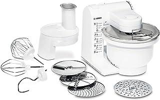 Bosch MUM4427 Kitchen Machine MUM4 500 W - White