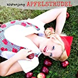Apfelstrudel (Instrumental)