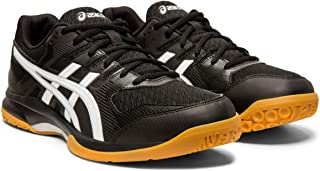 Gel-Rocket 9 Men's Volleyball Shoes