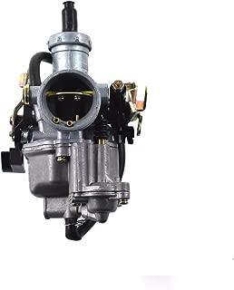Amazon.es: JRL - Alimentación del motor / Motos, accesorios y ...