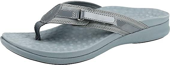 Best Footminders Seymour Women