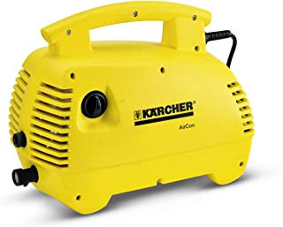 Light Air Conditionning Pressure Washer 100bar, 1400W, Karcher K2.420 Aircon