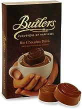 Best butlers irish hot chocolate Reviews