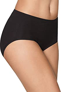 Best hanes seamless smoothing briefs Reviews