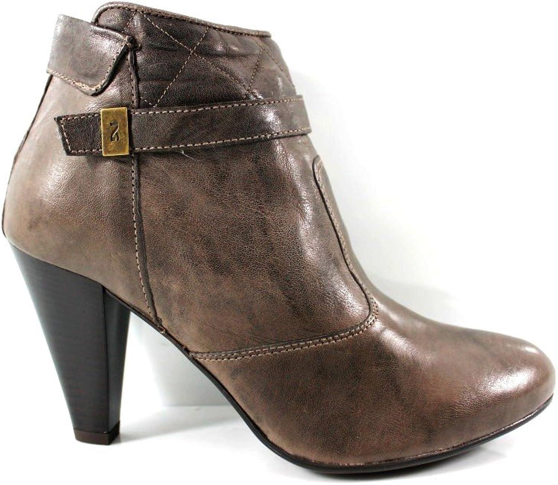 schwarz Giardini, Damen Damen Damen Stiefel & Stiefeletten  b4e646