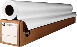 Universal Bond Paper, 3-in Core- 36in x 500ft (L4L08A)