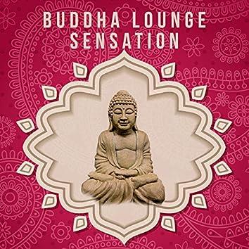 Buddha Lounge Sensation