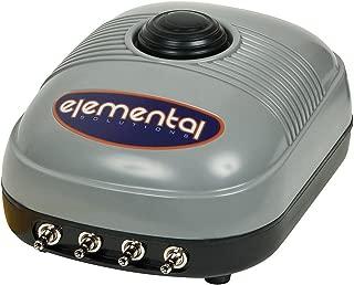 Elemental O2 Pump, 254 gph