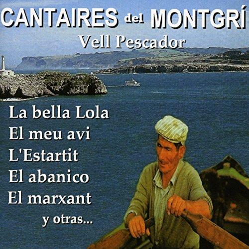 La Rosa Del Port (Catalan Version)