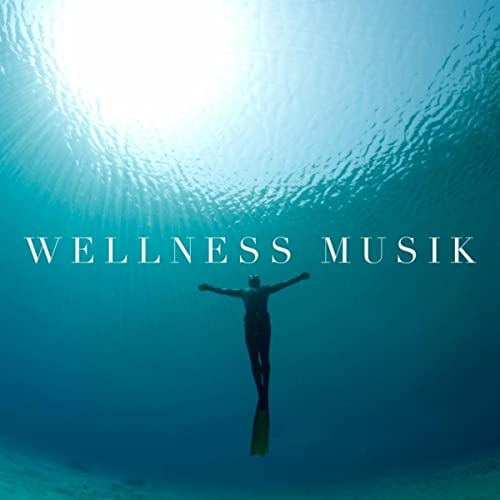 entspannungsmusik kostenlos