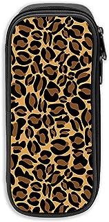 Best cheetah print pencil case Reviews