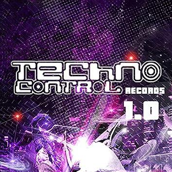 Techno control