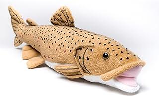 Toys For Goldfish Neko Atsume