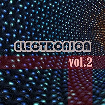 Electronica, Vol. 02