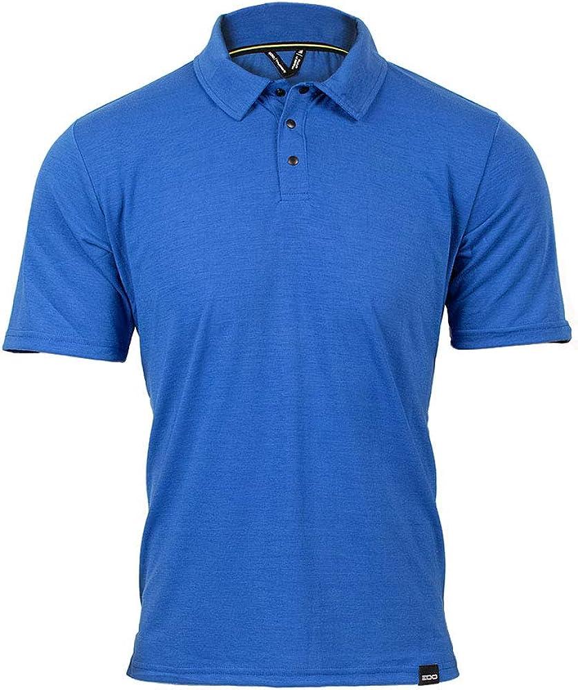 Max 74% OFF TRUEWERK Max 67% OFF Men's Work Polo Shirts Performance Workwear - EDO