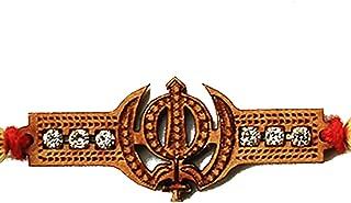 low price rakhi