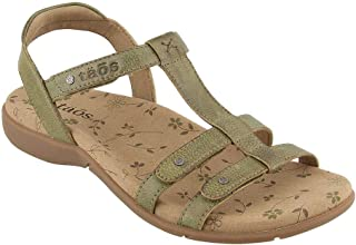 Taos Footwear Women's Trophy 2 Sandal