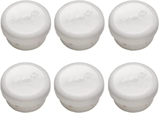 Safety 1st Window Blind Cord Wind Ups - 6 Pack