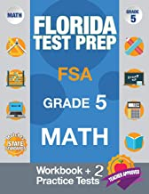 Best fsa science 5th grade practice test Reviews
