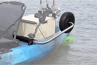Best boonedox kayak wheels Reviews
