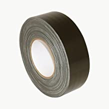 Polyken 231 Military Grade Duct Tape, 50 lbs/in Tensile Strength, 60 yards Length x 2