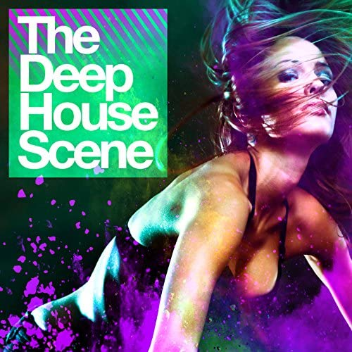 Deep House & Deep House Music