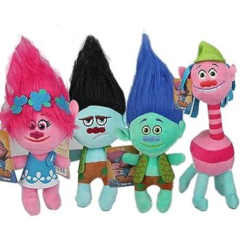 LOL Surprise dolls Madame Queen Series 3 Confetti Pop TOYS  SDUS1