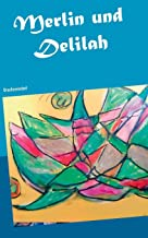 Merlin und Delilah: Drachennebel