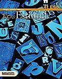 Nou Estímul 4 ESO. Llibre de l'alumne (Nodes) - 9788448922627 (Materials Educatius - Eso ...