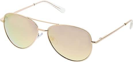 Best bifocal sunglasses aviator Reviews