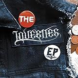 THE LOVEBITES EP 【限定生産】