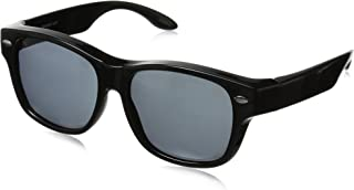 Unisex-Adult Hollywood Blvd 2NHBB8.COM Polarized Sunglasses