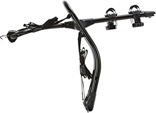 Best rooftop bike racks suvs Reviews