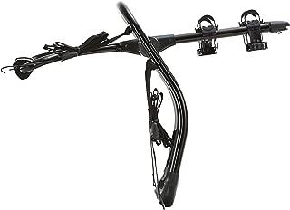 subaru forester trunk bike rack