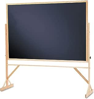 Best chalkboard on wheels Reviews