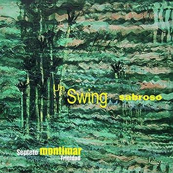 Un Swing Sabroso
