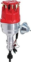 MSD Ignition 8354 FORD 351W PRO-BILLET R/R