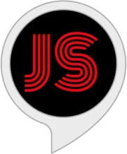 Just Stream - The Movie Streaming Search Engine
