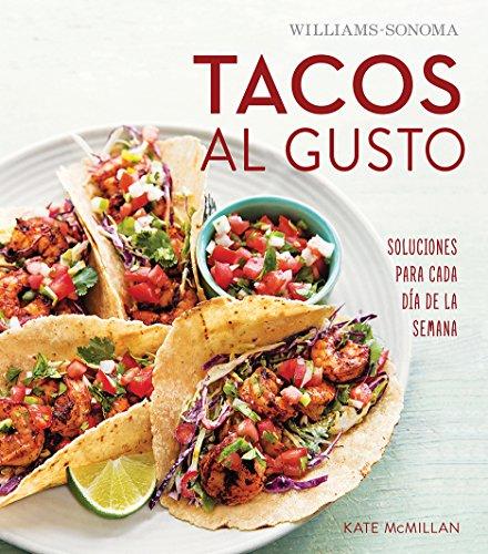 Al gusto tacos