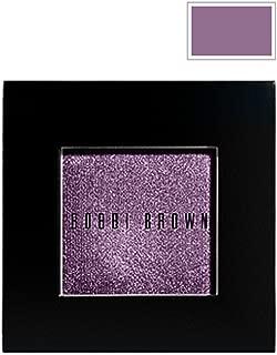 Best bobbi brown eggplant eyeshadow Reviews