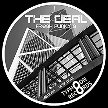The Deal - Single